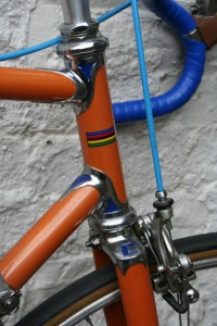 1978 Fausto Coppi front
