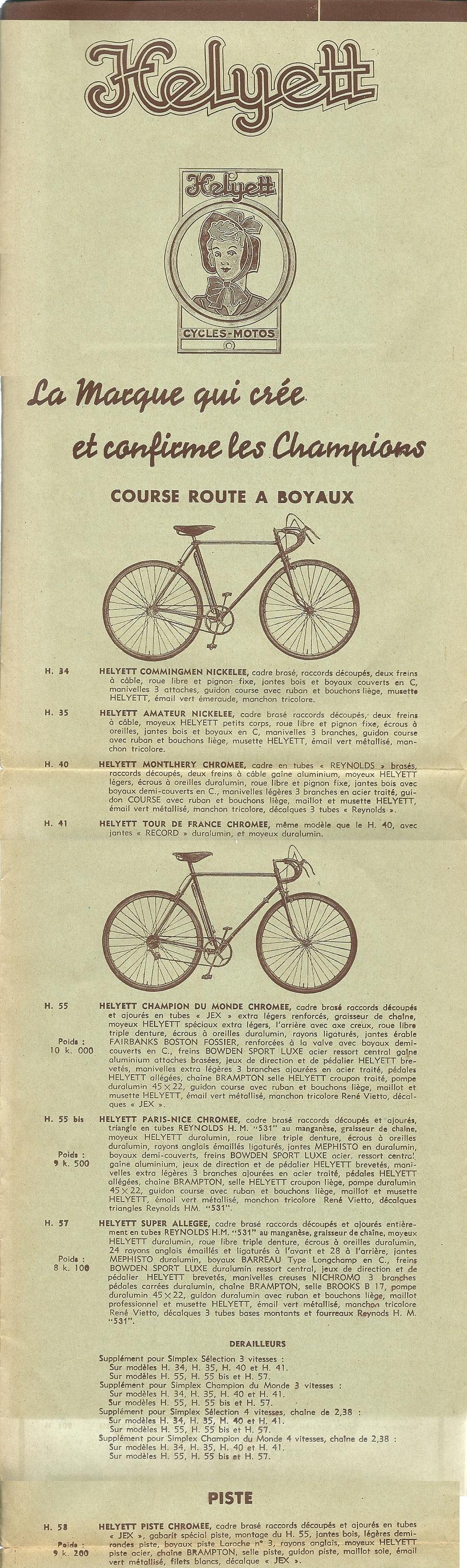 1937-Helyett-Lightweights