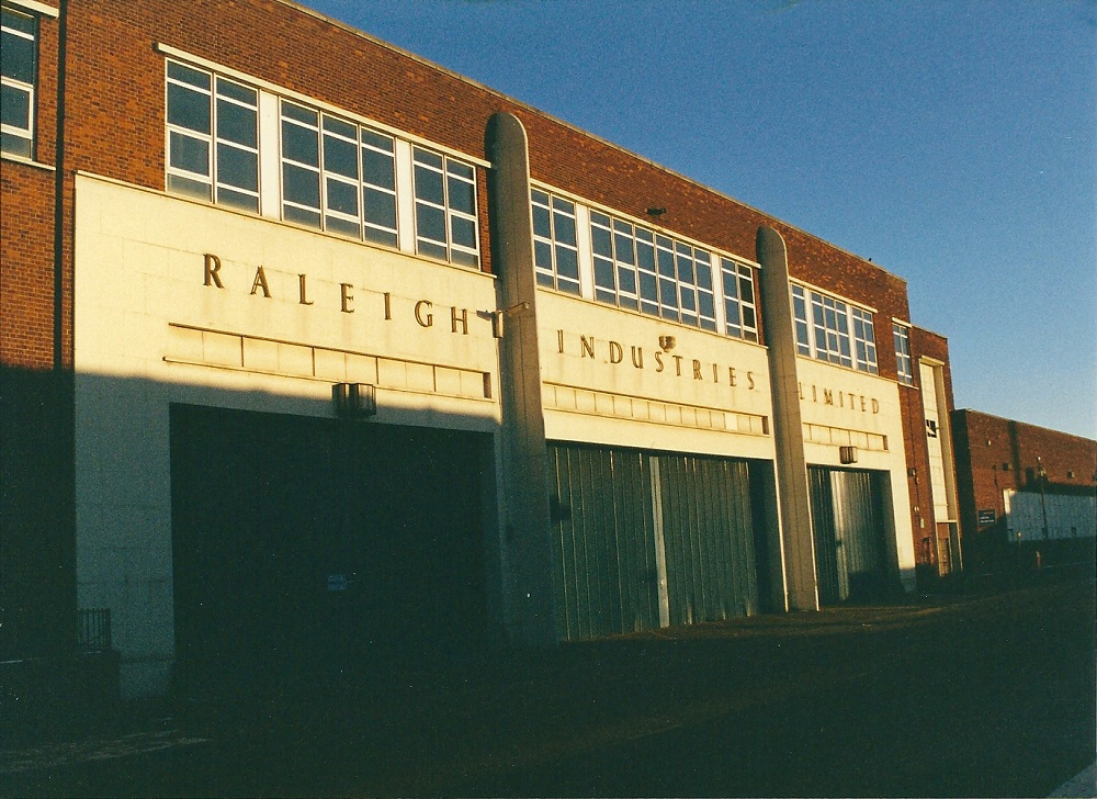 Raleigh-Factory-p0
