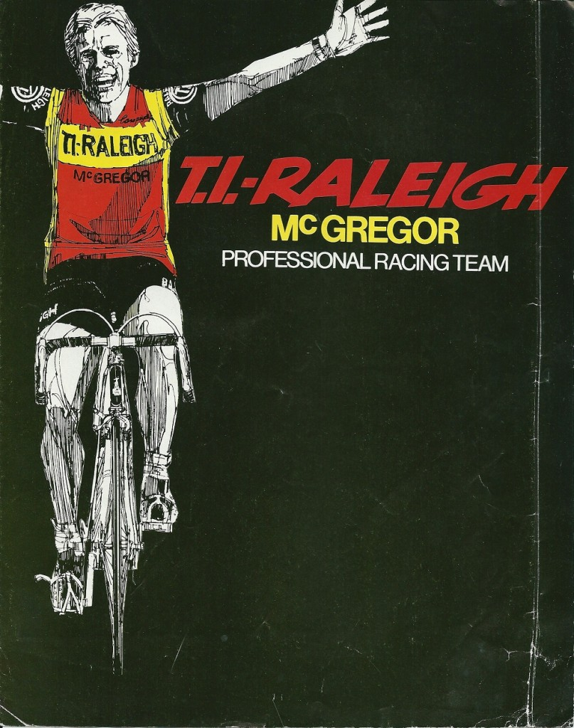 TI_Raleigh-McGregor-p1