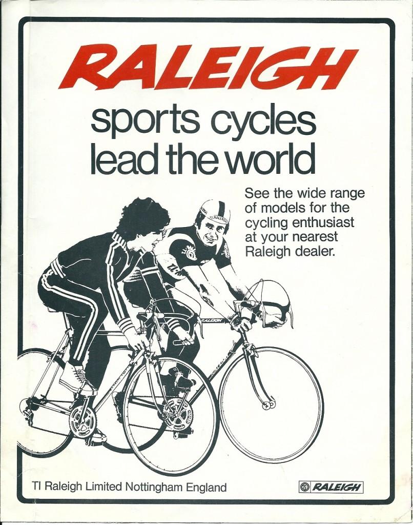 TI_Raleigh-McGregor-p4