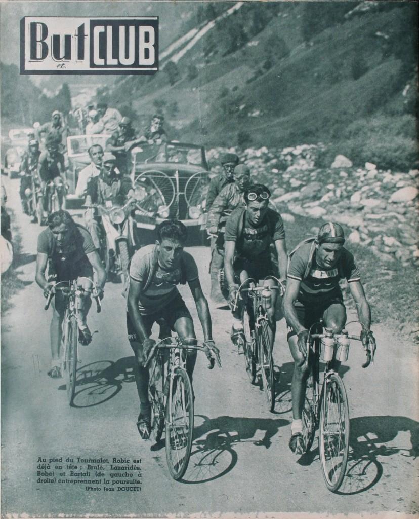 ButEtClub1948-07-09p16-16