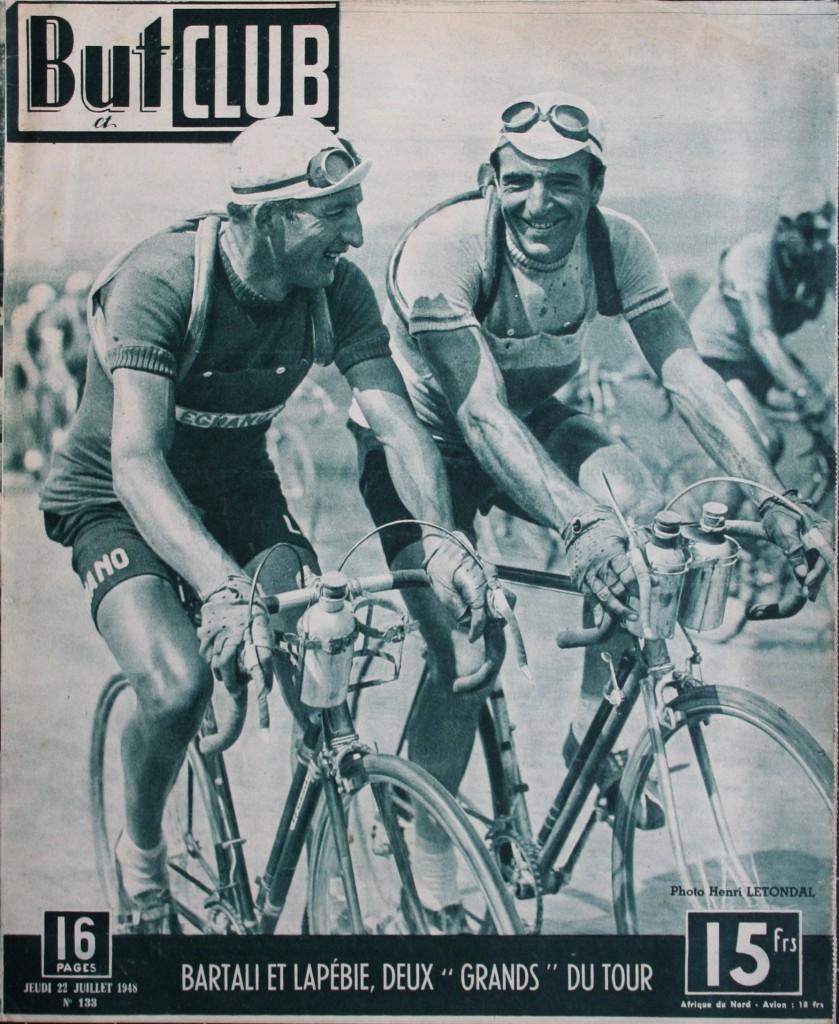ButEtClub1948-07-22p01-01