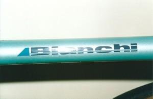 Bianchi Mondiale  (2)