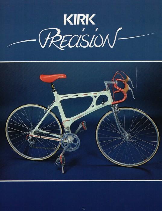 Kirk-Precision-20042014