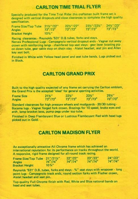 Raleigh-Carlton-20042014_0002