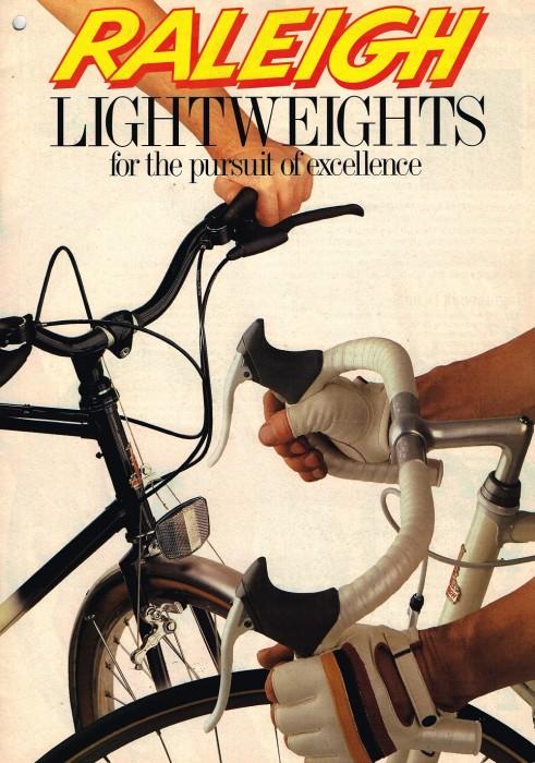 Raleigh1988-1