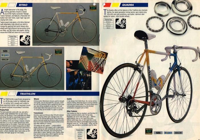 Raleigh1988-4