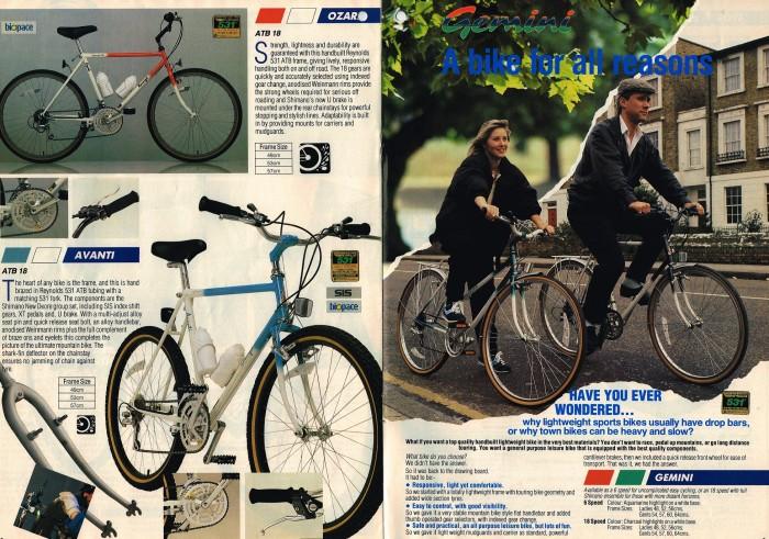 Raleigh1988-5