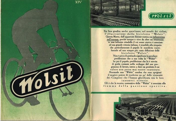 Wolsit-1