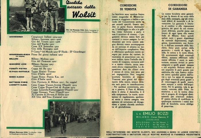 Wolsit-8