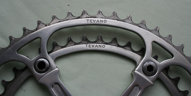 TA_Tevano_Crankset (2)